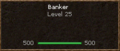 Banker stats.png